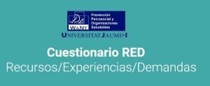 Banner-RED-1