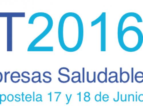 Isabella Meneghel participará en #FET2016