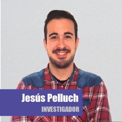 Jesus-Pelluch