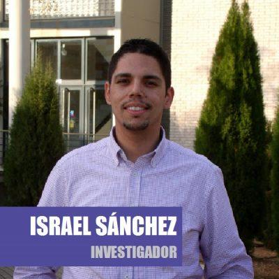 israel-sanchez-P