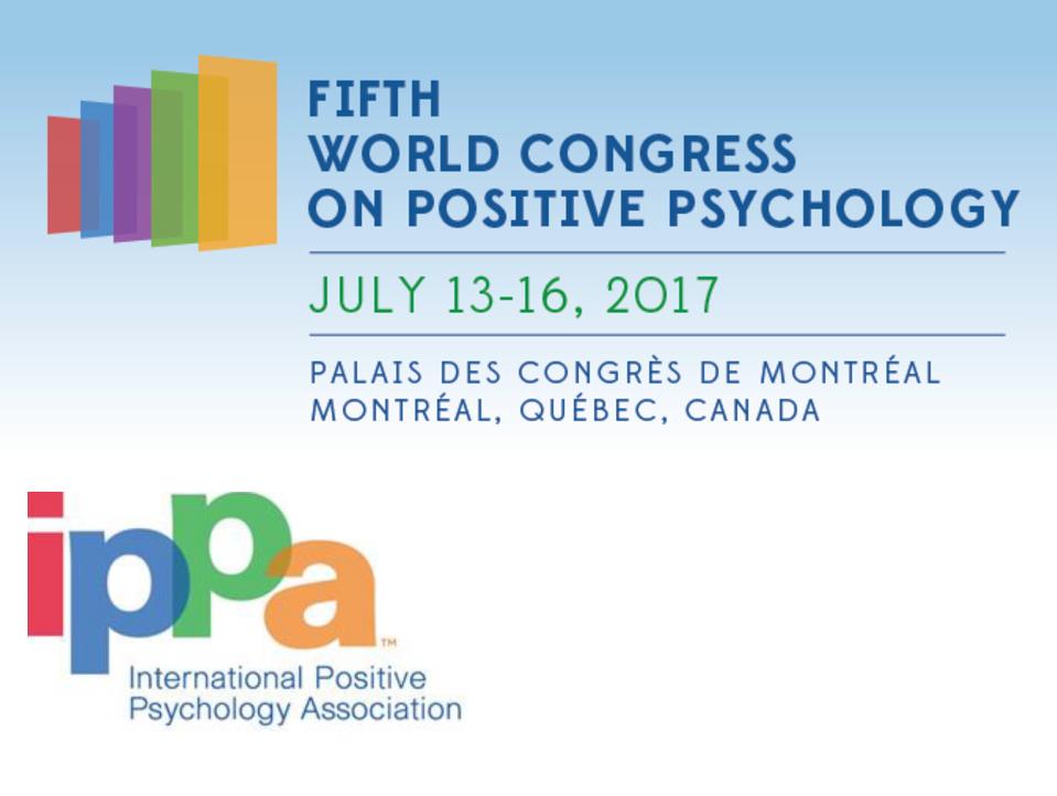 IPPA-banner-P