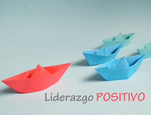 ¿Eres un Líder Positivo? ¡Descubre las ventajas de cultivar este estilo de liderazgo en las organizaciones!