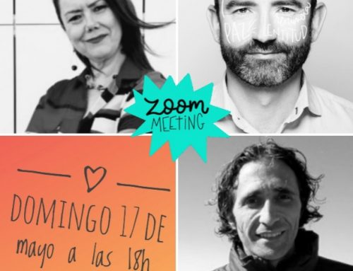 Congreso Camino_2020