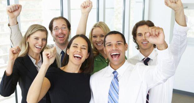 Próximos cursos: Crece en tu trabajo con el equipo WANT