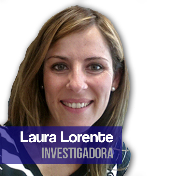 laura-lorente