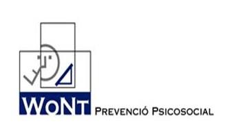 logo WoNT