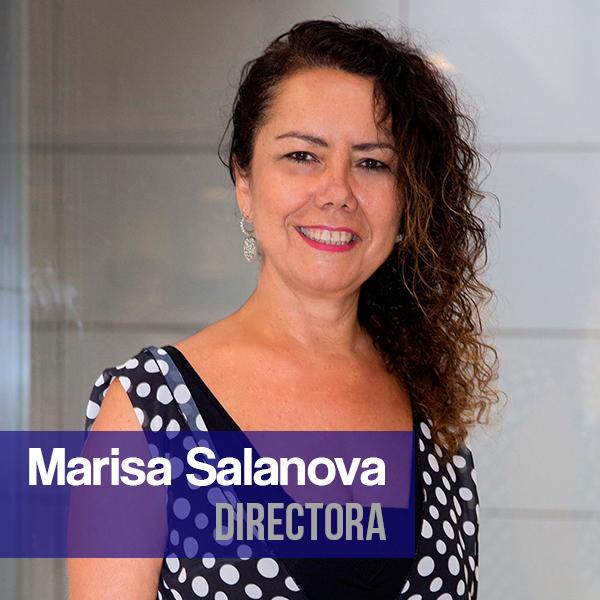 marisa-salanova